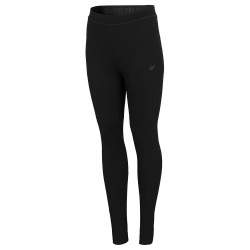 4F WOMEN'S LEGGINGS H4L21-LEG010-20S